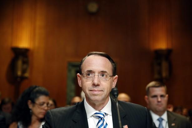 Part3: AG, 3) Order AG Rosenstein to change the Mandate/Focus of Mueller's Council Investigation toward Ilegal/Criminal Activities of Debbie Wasserman, DNC, Clinton, Lynch, Comey, Rice, Intel Leakers and Obama'sAdmin.