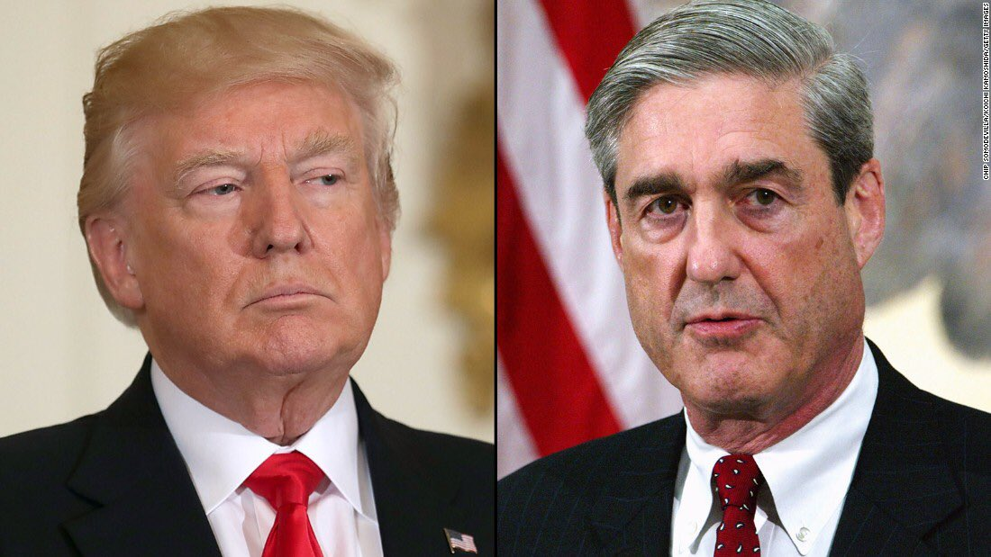 Part5: Any of the past 4 partscould have been easily done by AG SESSIONS long time ago without any Conflict if he would had the will and determination to do it. And that's precisely one of the principal causes of the issues you 've had with POTUS since all this people have been openly and consistently infringing many Laws while Mueller and Congres Intel Comitees insist on keeping the wrong Focus.