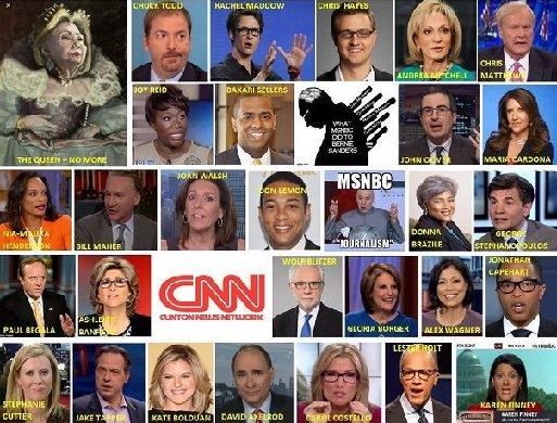 BELOW, WINNERS OF THE 2017 FAKE NEWSAWARDS